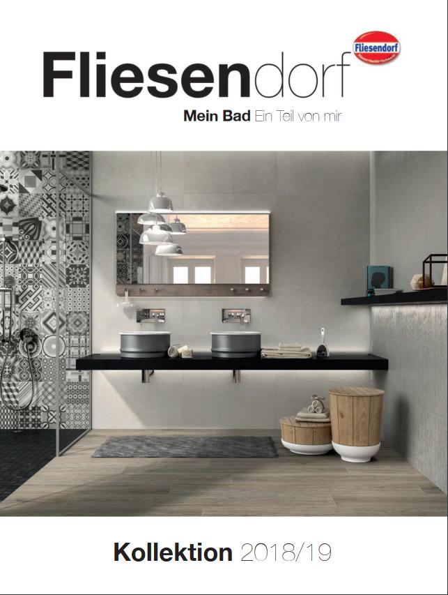 fliesen und sanit r trends 2018 jetzt bei fliesendorf. Black Bedroom Furniture Sets. Home Design Ideas