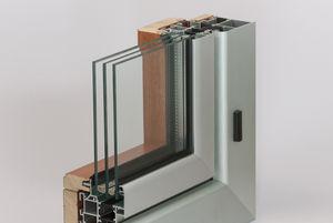 Top Fenstersanierung oder Fenstertausch? Checkliste und Kosten PM39