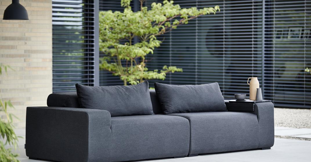 Gartenmöbel Alles über Material Modelle Und Die Richtige