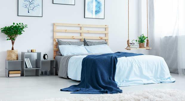 reinigung von matratze und bettzeug tipps